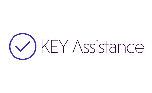 KEY Assistance