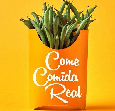 portada_come-comida-real_carlos-rios